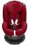 MAXI-COSI Autosedačka Tobi (9-18 kg) - Robin Red 2017