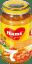 NUT040 07 v01 R 3D HAMI-Prikrm-brambory-rajcata-kureci-200g .O