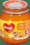 NUT031 03 v04 R label HAMI-Prikrm-lzicka-jablko-mrkev-4plus-.O