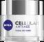 NIVEA Krem na dzień Cellular Anti Age 50 ml