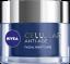 NIVEA Nočný krém Cellular Anti-age 50ml