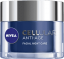 NIVEA Krem na noc Cellular Anti Age 50 ml
