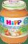 6x HIPP BIO zeleninová omáčka s rýží a kuřetem (125 g) - maso-zeleninový příkrm