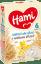 2x HAMI Mléčná kaše rýžová s příchutí vanilky - (225 g)