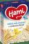 2x HAMI Kaše na dobrou noc, krupicová s příchutí vanilky (225 g) - mléčná kaše