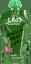 7x ELLA´S Kitchen Brokolice, hruška ahrášek 120g