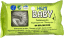 MUUMI Startovací balíček Baby Junior 36 ks (12-24 kg)