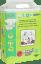 MUUMI Baby Maxi 184 ks (7-14 kg) MĚSÍČNÍ BALENÍ – jednorázové pleny