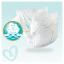 PAMPERS Premium Care 2 MINI 240 ks (4-8 kg) MESAČNÁ ZÁSOBA – jednorazové plienky