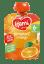 6x HAMI Kapsička pomeranč a mango 90 g - ovocný příkrm