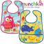 Munchkin-Crumb-Catcher-Bibs-Blue-Pink-195x195