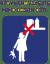 Zariel safety135