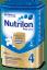 Nutrilon4 Pronutra 800g-EZP RIGHT 3D 9-2016 RGB