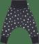 Spodnie, spodnie dresowe, spodenki