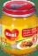 NUT039 13 v01 R 3D HAMI-Prikrm-mrkev-brambory-jehneci-125g R.O