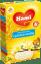 4x HAMI mliečna kaša ryžová s príchuťou vanilky 225 g