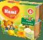 NUT033 06 v01 R 3D wrapper redesign ovocne-prikrmy-100proc-o.O
