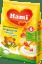 3D HAMI-obilno-nemlecna-kase-ovoce-6plus-225g RIGHT RGB 72dpi.O