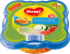 NUT029 05 v01 R-3D label Hami-Dusena-zelenina-ryba-FOP RGB-72dpi.O