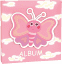 playful-skies-q419940m-pink
