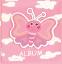 playful-skies-q419940m-pink
