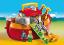 PLAYMOBIL Přenosná Noemova Archa (1.2.3)