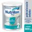 NUTRILON 2 AR ProExpert (800 g)