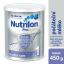 NUTRILON 1 ProExpert Allergy Care (450g) - kojenecké mléko