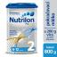 NUTRILON 2 ProFutura (800g) - kojenecké mléko