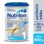 NUTRILON 1 ProFutura (800 g) - kojenecké mléko