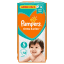 PAMPERS Sleep & Play 5 JUNIOR 58ks (11-16 kg) JUMBO PACK - jednorázové plienky