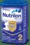 3x NUTRILON 2 ProNutra Good Night (800g) - dojčenské mlieko