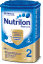 3x NUTRILON 2 ProNutra (800g) - dojčenské mlieko