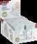 CHICCO Parfémované sáčky na plenky, 50 ks