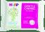 10x HIPP Babysanft (10 ks) – vlhčené ubrousky