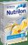 4x NUTRILON Profutura kaša marhuľa banán (225g)