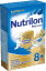4x NUTRILON ProNutra vícezrnná s rýžovými křupinkami (225 g) - mléčná kaše