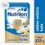 4x NUTRILON ProNutra vanilková (225 g) - mléčná kaše