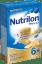 4x NUTRILON ProNutra krupicová s piškoty (225 g) - mléčná kaše