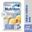 NUTRILON Profutura kaše 7 cereálií (225g)