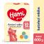 HAMI 12+ s příchutí vanilky (600 g) – kojenecké mléko
