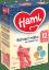 6x HAMI 12+ Na dobrú noc (600 g) - dojčenské mlieko