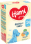 3x HAMI 24+ (600 g) - dojčenské mlieko