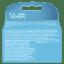 GILLETTE Venus Embrace 4 ks - náhradní hlavice