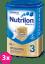 3x NUTRILON 2 ProNutra (800g) + 3x NUTRILON 3 ProNutra (800g) - dojčenské mlieko