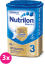 3x NUTRILON 3 ProNutra (800g) + 3x NUTRILON 4 ProNutra (800g) - dojčenské mlieko