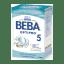 6x BEBA OPTIPRO 5 (600 g) - kojenecké mléko