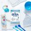 6x BEBA OPTIPRO 3 (600 g) - kojenecké mléko