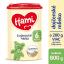 3x HAMI 6+ (800 g) - dojčenské mlieko