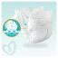 PAMPERS Premium Care 5 JUNIOR 136 ks (11-18 kg) MĚSÍČNÍ ZÁSOBA – jednorázové pleny